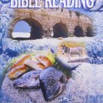 Bible Reading PACE 1001