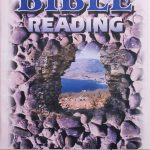 Bible Reading PACE 1002