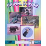 Animal Science PACE 1005