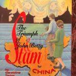 Triumph of John & Betty Stam