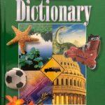 Thorndike & Barnhart Dictionary - Intermediate