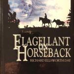 Flagellant on Horseback
