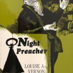 Night Preacher