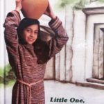 Little One - Maid of Israel