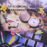 Economics & Management Science PACE 85 (SA)