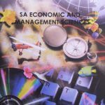 Economics & Management Science PACE 86 (SA)