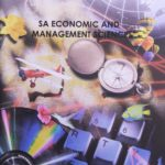 Economics & Management Science PACE 87 (SA)