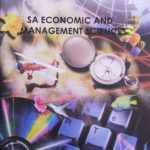 Economics & Management Science PACE 88 (SA)