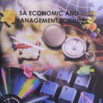 Economics & Management Science PACE 98 (SA)