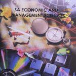 Economics & Management Science PACE 99 (SA)