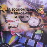Economics & Management Science PACE 100 (SA)