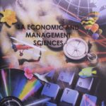 Economics & Management Science PACE 101 (SA)