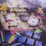 Economics & Management Science PACE 102 (SA)