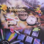 Economics & Management Science KEY 100-101(SA)