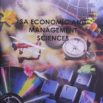 Economics & Management Science KEY 102 (SA)