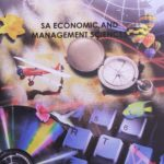 Economics & Management Science KEY 85-88 (SA)