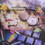 Economics & Management Science KEY 97-99 (SA)