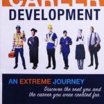 Career Development Modules 5 (Passports)