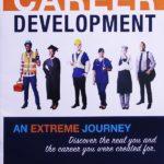 Career Development Modules 5 (Workbooks)