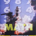Reading Readiness Math PACE 2