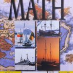 Reading Readiness Math PACE 4