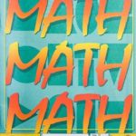 Reading Readiness Math PACE 5
