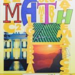 Reading Readiness Math PACE 6