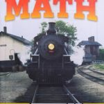 Reading Readiness Math PACE 7