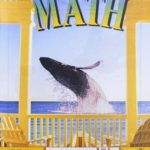 Reading Readiness Math PACE 8