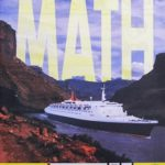 Reading Readiness Math PACE 9
