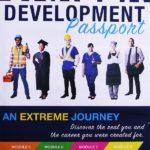 Career Development Passports 5-8  Grd 9-12