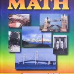 Reading Readiness Math PACE 11