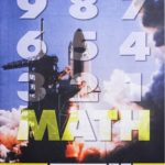 Reading Readiness Math PACE 12