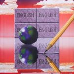 Reading Readiness English PACE 2