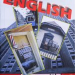 Reading Readiness English PACE 3