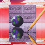 Reading Readiness English PACE 12