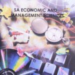 SA Economic and Management Sciences Pace 73 09/09