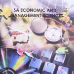 SA Economic and Management Sciences Pace 74 (09/09