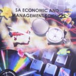 SA Economic and Management Sciences PACE 75