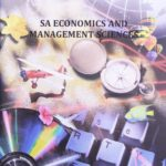 SA Economic and Management Sciences Pace 76 (09/09