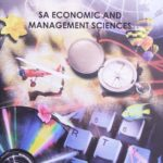 SA Economic and Management Sciences KEY 73-76