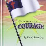 Christians with Courage