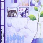 Life Science Gr10 PACE 1 (SA)