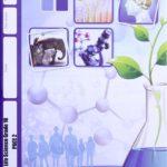 Life Science Gr10 PACE 2 (SA)