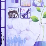 Life Science Gr10 PACE 3 (SA)