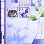 Life Science Gr10 PACE 7 (SA)