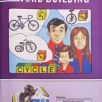 Word Building PACE 1057 (4th ed)