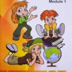 Afrikaans Module 1