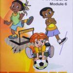 Afrikaans Module 6
