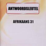 Afrikaans Key 1031 (04/19)